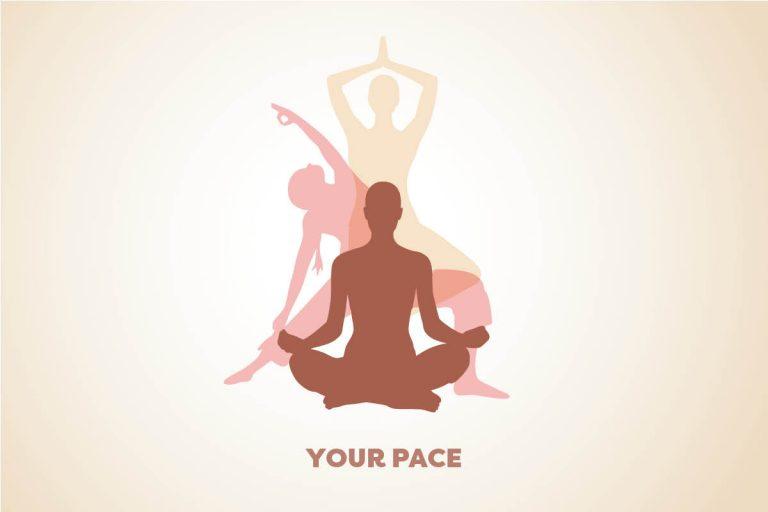 Uprising Yoga Sankalpa